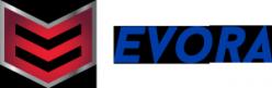 evora_logo