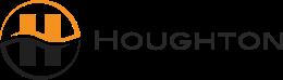 logo-houghton-color